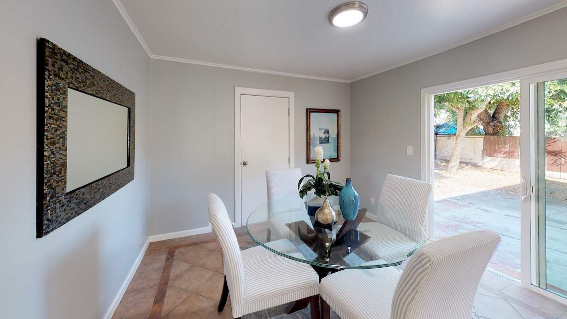 1067-Runnymede-Street-East-Palo-Alto-CA-Dining-Room