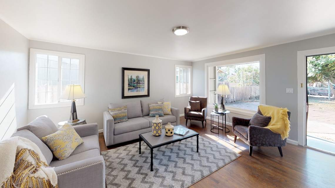 1067-Runnymede-Street-East-Palo-Alto-CA-Living-Room