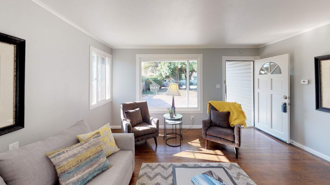 1067-Runnymede-Street-East-Palo-Alto-CA-Living-Room1