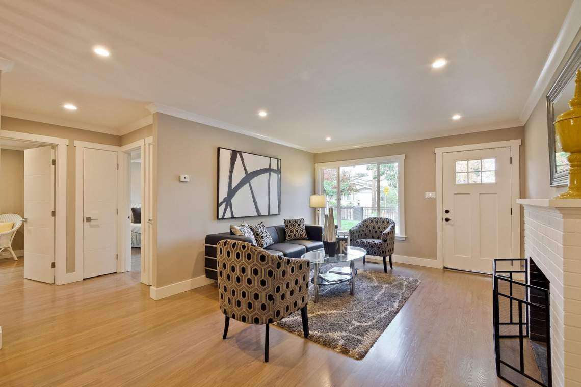 1130 Windermere Avenue Menlo-large-007-19-Living Room-1500x1000-72dpi
