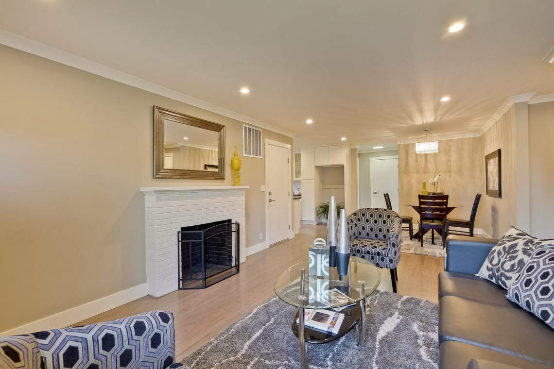 1130 Windermere Avenue Menlo-large-009-15-Living Room-1500x1000-72dpi