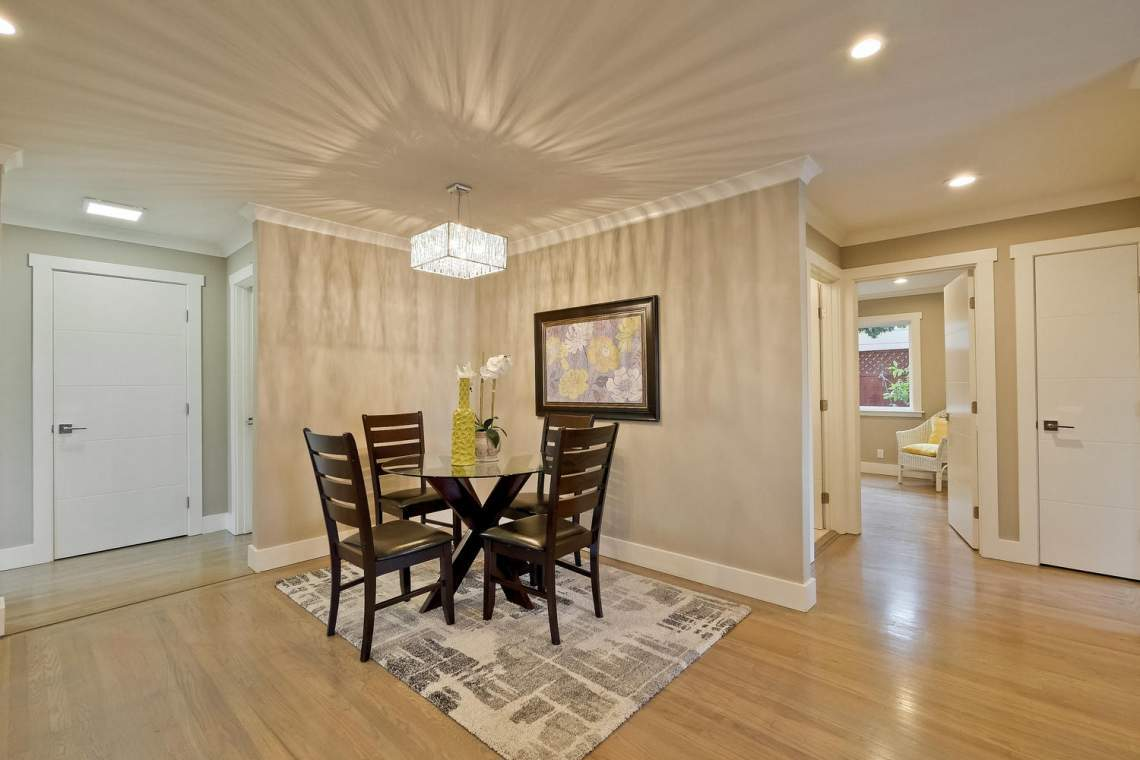 1130 Windermere Avenue Menlo-large-012-36-Dining Room-1500x1000-72dpi