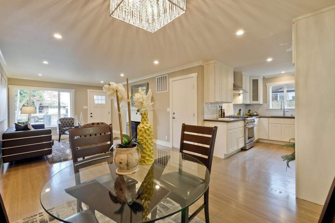 1130 Windermere Avenue Menlo-large-014-17-Dining Room-1500x1000-72dpi