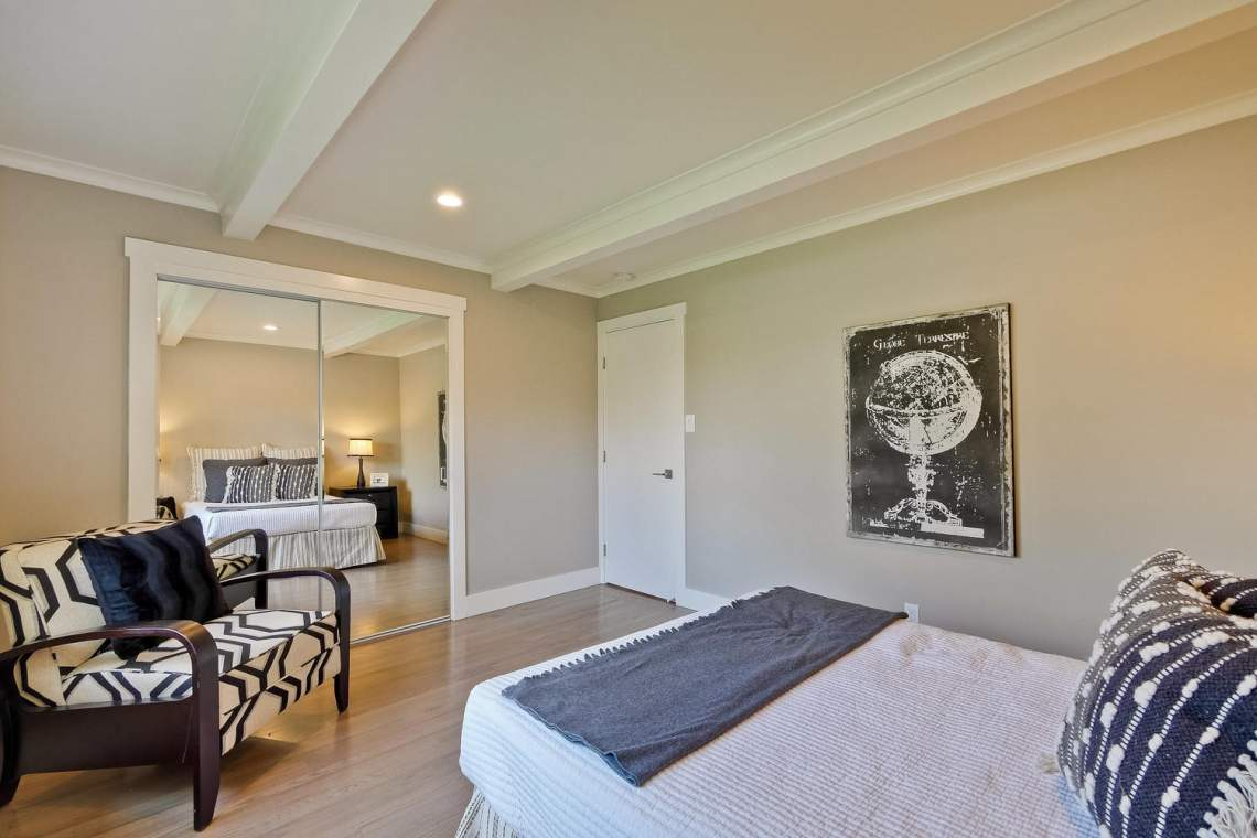 1130 Windermere Avenue Menlo-large-033-30-Bedroom-1500x1000-72dpi