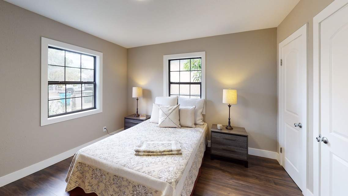2253-Addison-Avenue-East-Palo-Alto-CA-Bedroom