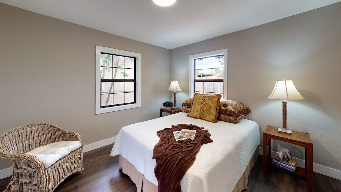 2253-Addison-Avenue-East-Palo-Alto-CA-Bedroom2