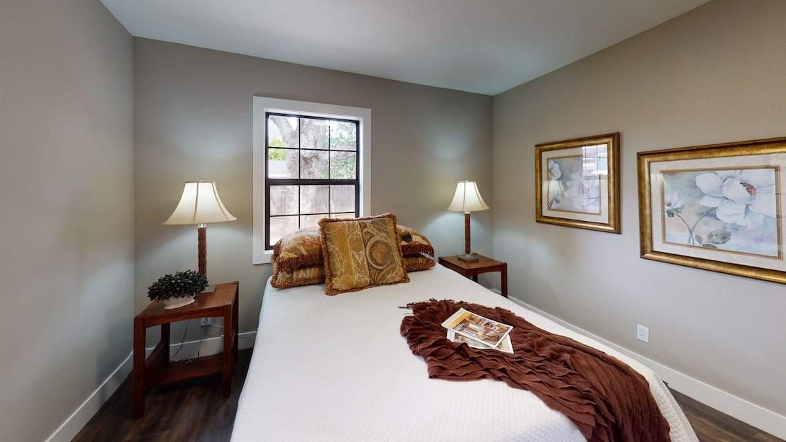 2253-Addison-Avenue-East-Palo-Alto-CA-Bedroom3