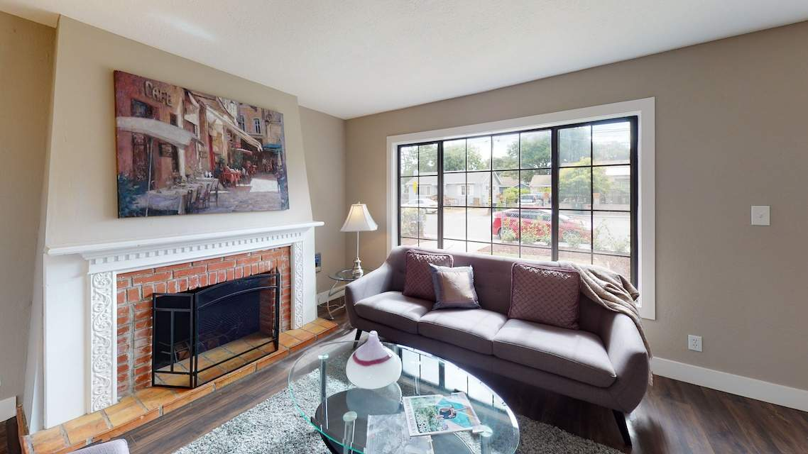 2253-Addison-Avenue-East-Palo-Alto-CA-Living-Room