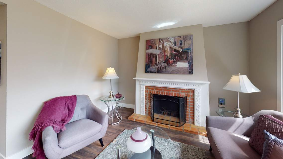 2253-Addison-Avenue-East-Palo-Alto-CA-Living-Room1