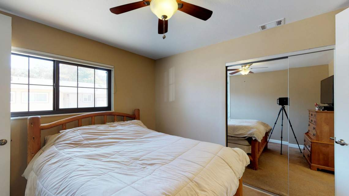 66823 Normandy Drive, Newark (Bedroom)