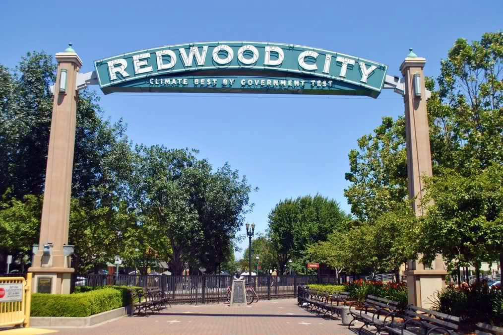 Redwood City Picture 23.1